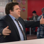 "Domino's Pizza Introduced Pie Pass With TV Ad ""Starring"" Norm Peterson Of 80s Sitcom <em>Cheers</em>"