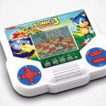 Hasbro Is Bringing Back The Monochrome Tiger Electronics LCD Handheld