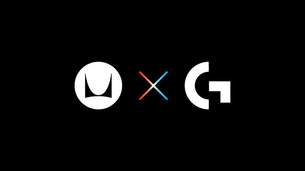 Herman Miller x Logitech G Gaming Furniture