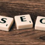 How Can A CRO Platform Improve Your Website?