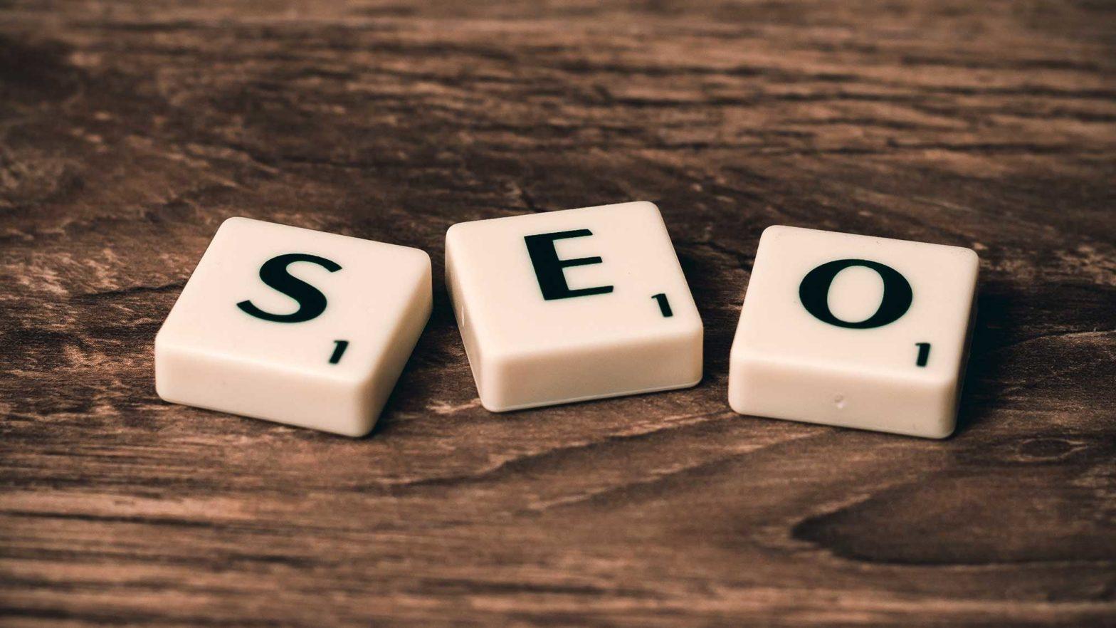 How Can A CRO Platform Improve Your Website