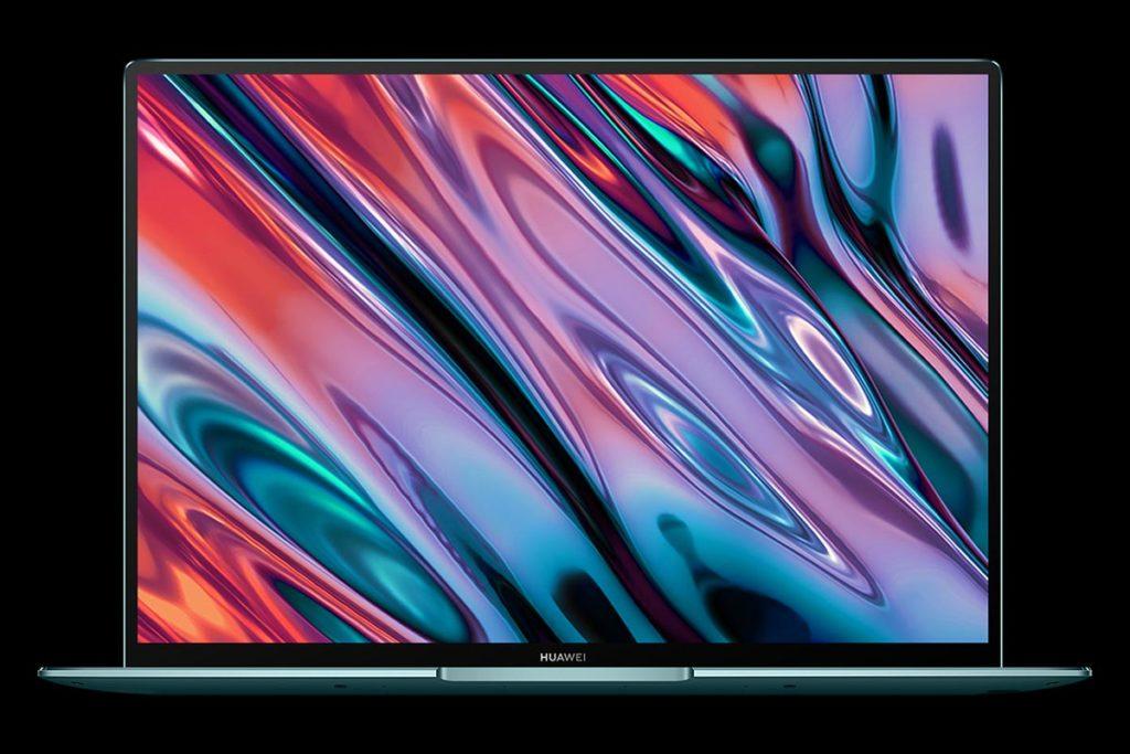 Huawei MateBook X Pro 2020 Laptop