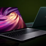 Huawei Pushes Out MatePad Pro 5G And MateBook X Pro 2020 To The World