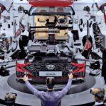 Hyundai And Kia's New VR Design Evaluation System Lets Designers Corroborate In VR