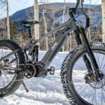 Most Important Take-away From Jeep's Super Bowl Ad: There's Going To Be A Jeep e-Bike