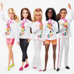 Mattel Believe Olympic Games Is Still A Thing, Announced Tokyo 2020 Toys