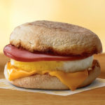 "McDonald's To Offer Free Egg McMuffin Sandwiches On ""National Egg McMuffin Day"""