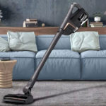 Meet Triflex, Miele's First Cordless Stick Vacuum Cleaner That Commands Nearly $900