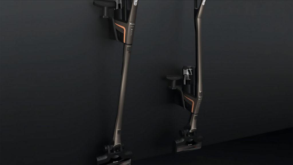 Miele Triflex Cordless Stick Vacuum Cleaner