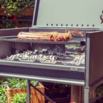 Centuries-long Grilling Traditions For Home: Ñuke Pampa Is An Argentinian-style Gaucho Grill