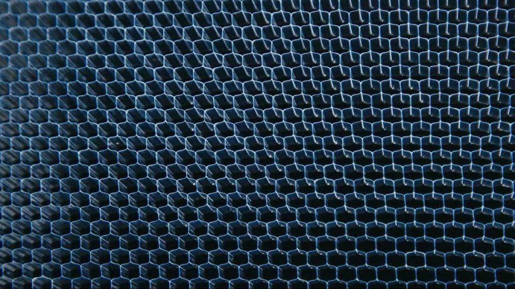 Nissan Noise-Reducing Technology CES 2020