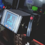 Dude Reimagined Atari <em>Star Wars</em> Flight Yoke, Works With PC, Mac And More