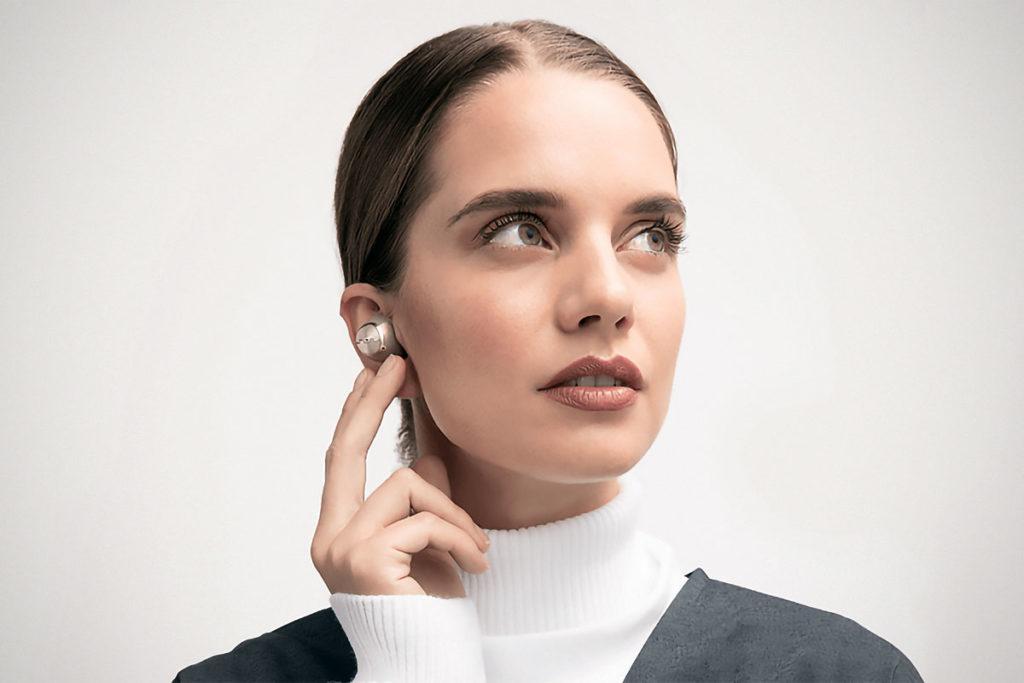 SOL REPUBLIC Amps Air + TWS Earbuds