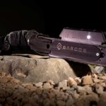 Sarcos Guardian S Is A Snake-like Robot That's Designed To Save Lives