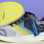 Skechers x Goodyear Expands Collaboration To Include More Styles And Models