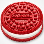 Some Has Put Up Supreme Oreo Red Cookies On eBay And It Is Selling For Over $88,000!