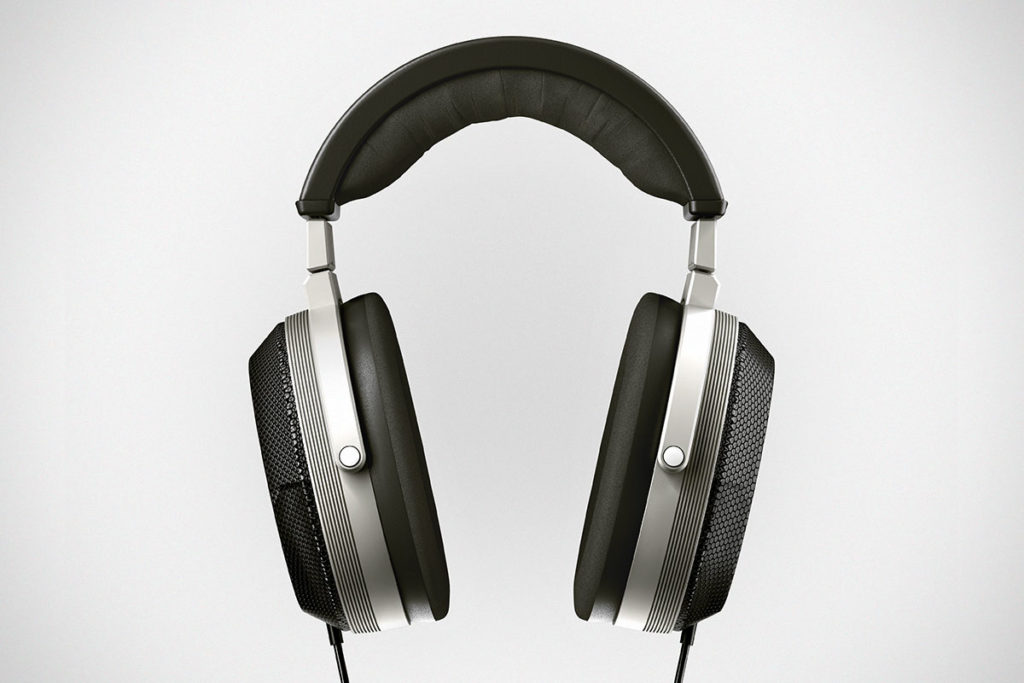 Theory + Application Solitaire P Headphones
