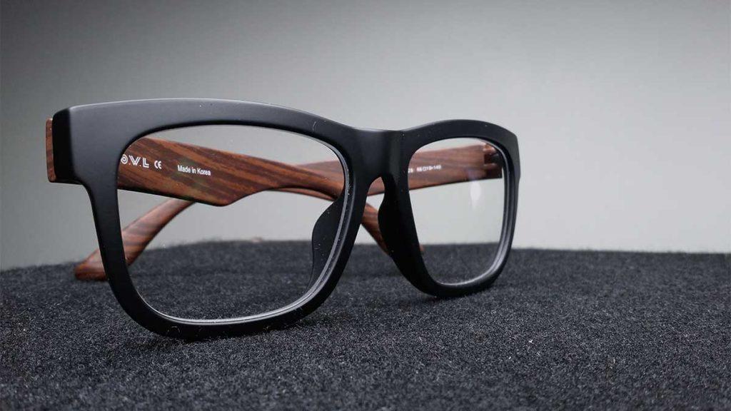 Extra Specs