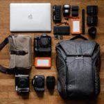 Top Gadgets and Accessories Perfect for Travel Lovers