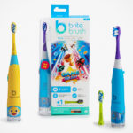 WowWee Wants To Interest Your Kids In Brushing Teeth With Toothbrush That Has Songs And Games