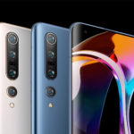 Xiaomi's New Mi 10 Pro Dethrones Huawei Mate 30 Pro 5G On DxOMark Chart