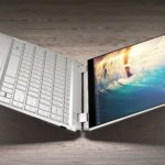 10th-Gen Intel Chip-powered HP Spectre X360 13 Is Gorgeous, Has Option For 4K AMOLED Display