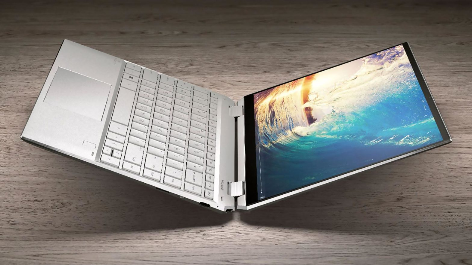 2020 HP Spectre X360 13 Laptop