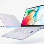 Samsung Galaxy Book Ion Launches In China With 10th-Gen Intel Chip For 9,999 <em>Yuan</em>