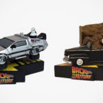 Here Are Two Affordable Collectibles For Every Fan Of <em>Back To The Future</em>