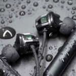 Black Shark Ophidian Gaming Earbuds Promised To Fix Audio Lag While Delivering Hi-Fi Audio
