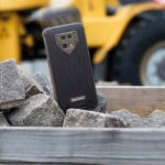 Blackview's New BV9800 Pro Rugged Smartphone With Thermal Imaging Is Now $419.99