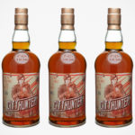<em>City Hunter</em> Single Malt Glenfarclas 2010 Whiskey Is Here To Mark 35 Years Of <em>City Hunter</em>