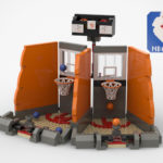 2-Player Table Basketball LEGO Ideas Submission Is A LEGO Set That You Can Truly Play With