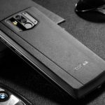 DOOGEE N100 Rugged Smartphone Packs A Monumentally Large 10,000 mAh Battery