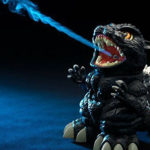 <em>Godzilla Humidifier</em>: From King Of Monsters To King Of Humidifiers
