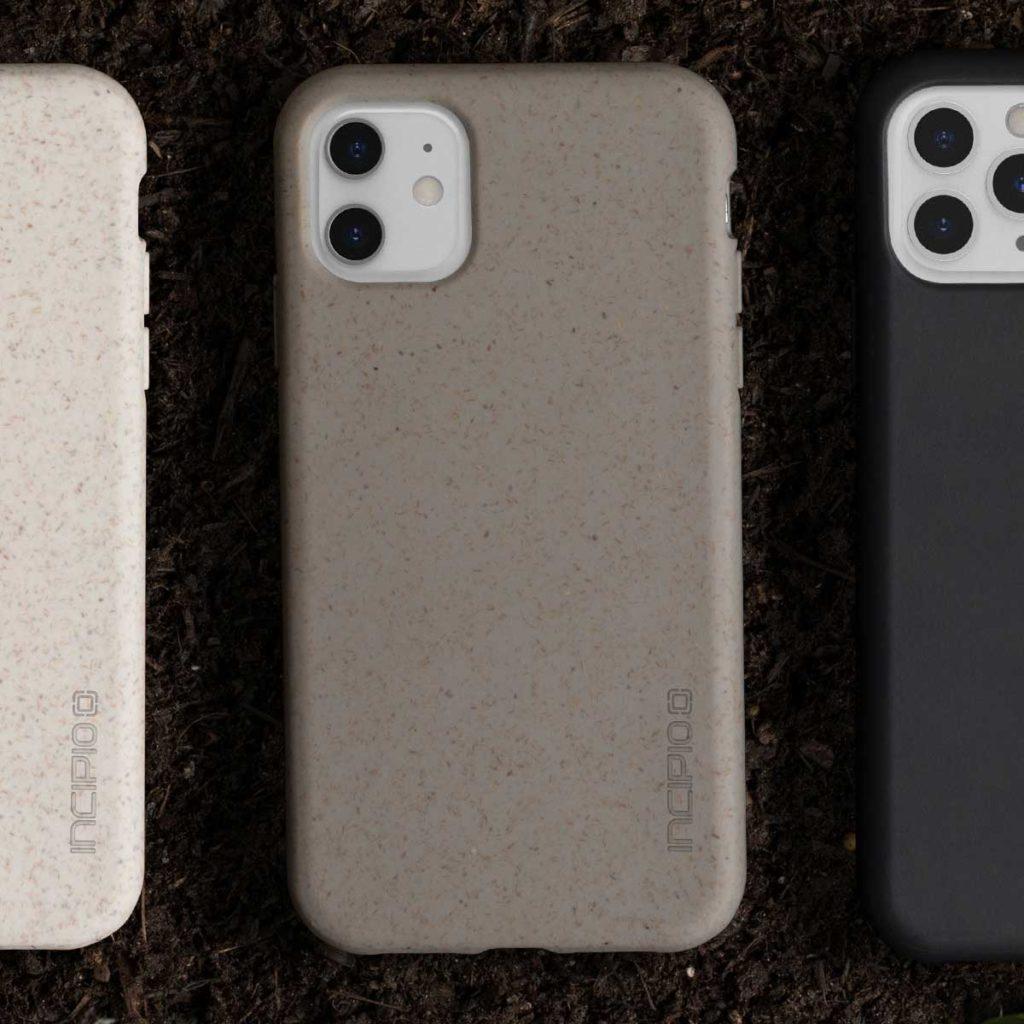 Incipio Organicore Smartphone Cases