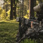 Meet Lancehead F1, A Limb-less Hunting-Grade Crossbow Packed With Innovations
