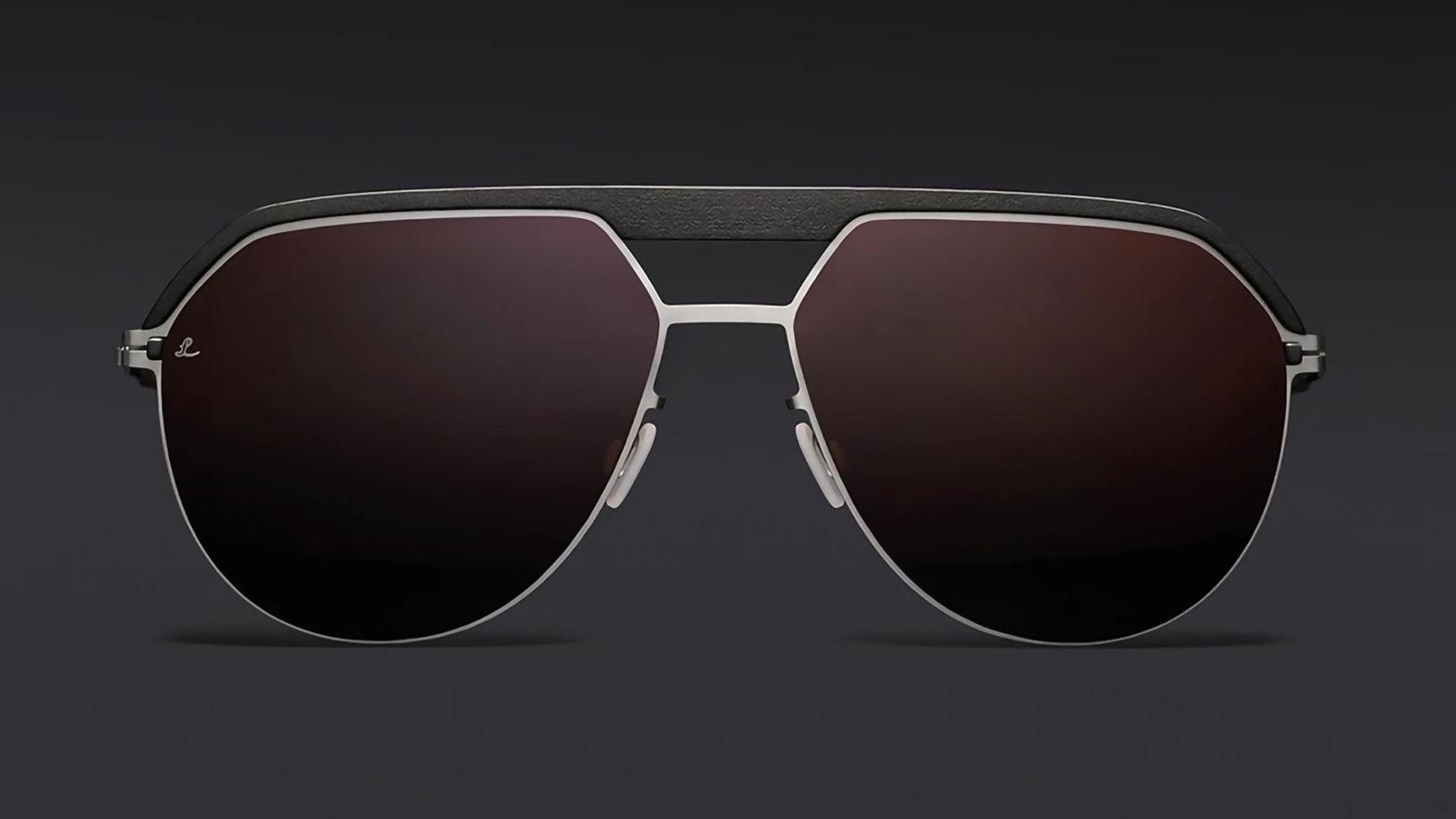 MYKITA x Leica Sunglasses