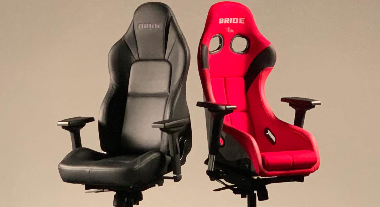 Multicaster PRO Castor Wheel Chair Frame