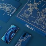 """Oppo Find X2 Has A Special """"Monkey King Wreck Havoc In Heavenly Palace"""" Edition"""