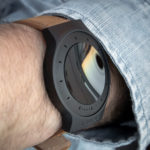 You May Find Yourself Asking People For The Hour With Prompt, The Anti-Watch