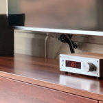 RÖTH & MYERS Is A Digital Sound Amplifier That Will Make Old Audio Equipment Relevant Today