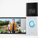Ring Video Doorbell 3 Announced With Two Models And A Few Upgrades
