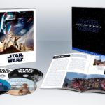 Here's The Entire List Of <em>Star Wars: The Rise Of Skywalker</em> Blu-ray And DVD Sets Money Can Buy