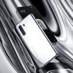 Vivo X30 Pro 5G Alexander Wang Edition Is A $1,400+ Upper Mid-range Smartphone