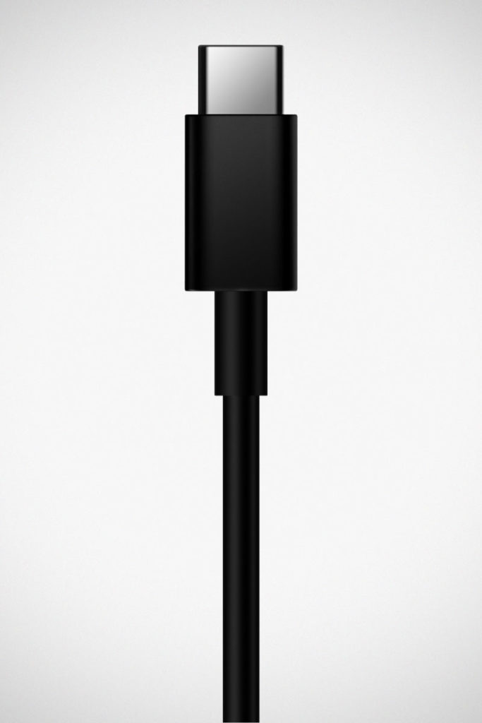 Vivo X30 Pro 5G Alexander Wang Edition