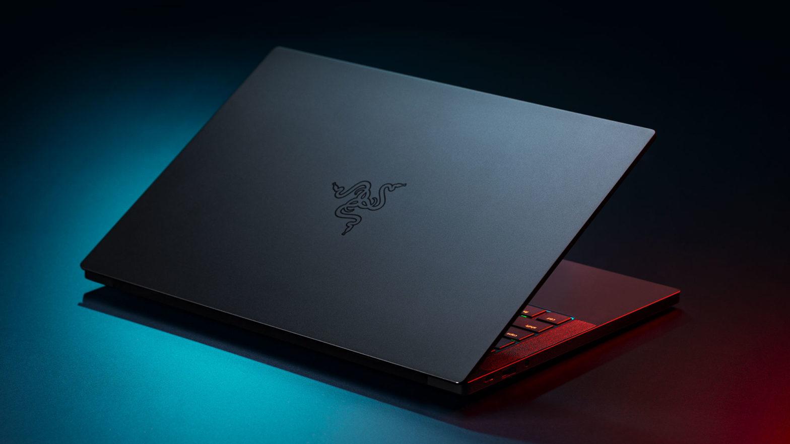 2020 Razer Blade Stealth 13 Gaming Ultrabook