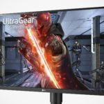 27-inch LG UltraGear 1ms GTG IPS Gaming Monitor Is Now Available For $399.99