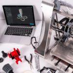 4 Key Technologies For Startups
