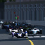 Formula E Teams And Drivers, And Gamers Get Together For A Virtual Formula E Series